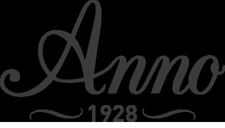 Anno 1928